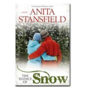 Other - Anita Stansfield The Silence of Snow Paperback